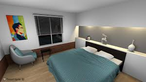 غرف نوم مستعمل وجديد